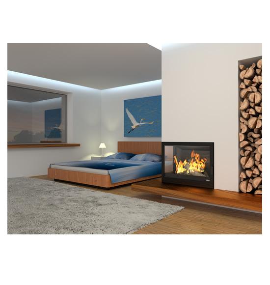 Fireplace Description Part - 28: Description