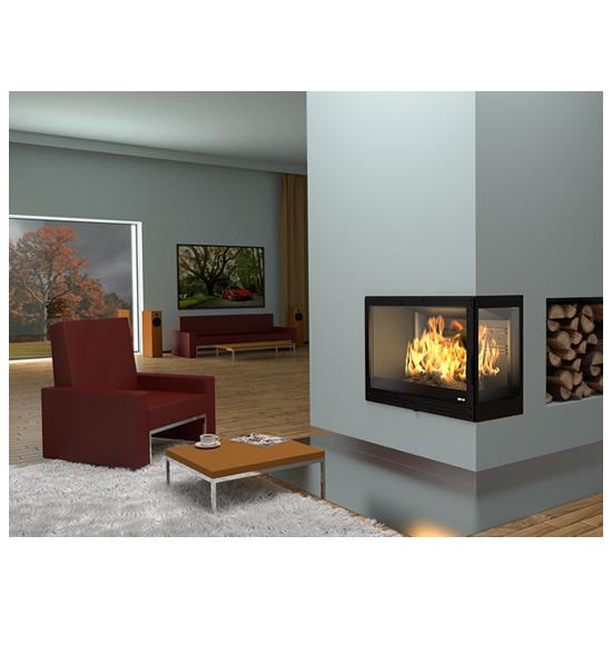 Fireplace Description Part - 43: Description